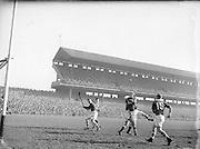 Neg No:.430/6025-6028...17031954IPFCF...17.03.1954.Leinster v. Munster.