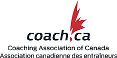 Coach.ca logos
