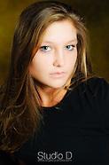 Lindsay Johnson