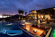PhotoMexico, specialist in Hotel and resort photography. Using best wide lenses and top lighting equipment.
