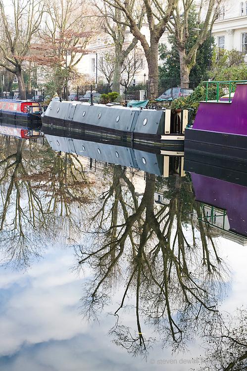 London Maida Vale