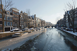 Amsterdam Centrum, Noord Holland, Netherlands