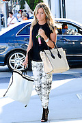 26.SEPTEMBER.2013. LOS ANGELES<br /> <br /> ASHLEY TISDALE OUT ON A SHOPPING SPREE IN BEVERLY HILLS<br /> <br /> BYLINE: EDBIMAGEARCHIVE.CO.UK<br /> <br /> *THIS IMAGE IS STRICTLY FOR UK NEWSPAPERS AND MAGAZINES ONLY*<br /> *FOR WORLD WIDE SALES AND WEB USE PLEASE CONTACT EDBIMAGEARCHIVE - 0208 954 5968*