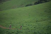 Mountain Biking, Bicycling, cycling, California Coast, Spring, California