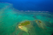 Savusavu, Vanua Levu, Fiji