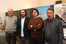 20131206 CONFERENZA STAMPA PDL