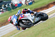 Ben Spies - AMA Superbike - 2008