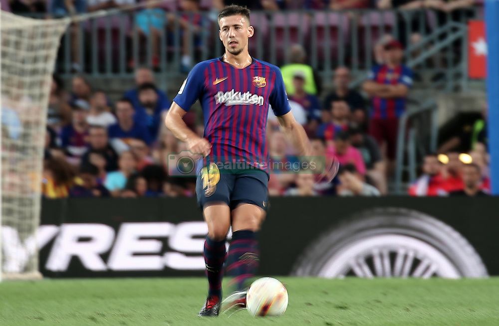 صور مباراة : برشلونة - هويسكا 8-2 ( 02-09-2018 )  20180902-zaa-n230-927