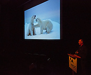 2012 12 04 NRDC  Paul Nicklen - Biogems Visionary Award