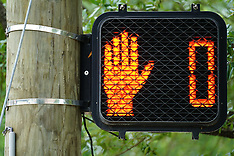 Signs, Signals and Graphic Resources