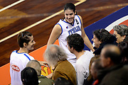DESCRIZIONE : Lucca Nazionale Italia Femminile Qualificazione Europeo Femminile Italia Albania Italy Albania<br /> GIOCATORE : Maddalena Gaia Gorini<br /> CATEGORIA : postgame<br /> SQUADRA : Italia Italy<br /> EVENTO : Qualificazione Europeo Femminile<br /> GARA : Italia Albania Italy Albania<br /> DATA : 21/11/2015 <br /> SPORT : Pallacanestro<br /> AUTORE : Agenzia Ciamillo-Castoria/Max.Ceretti<br /> Galleria : FIP Nazionali 2015<br /> Fotonotizia : Lucca Nazionale Italia Femminile Qualificazione Europeo Femminile Italia Albania Italy Albania