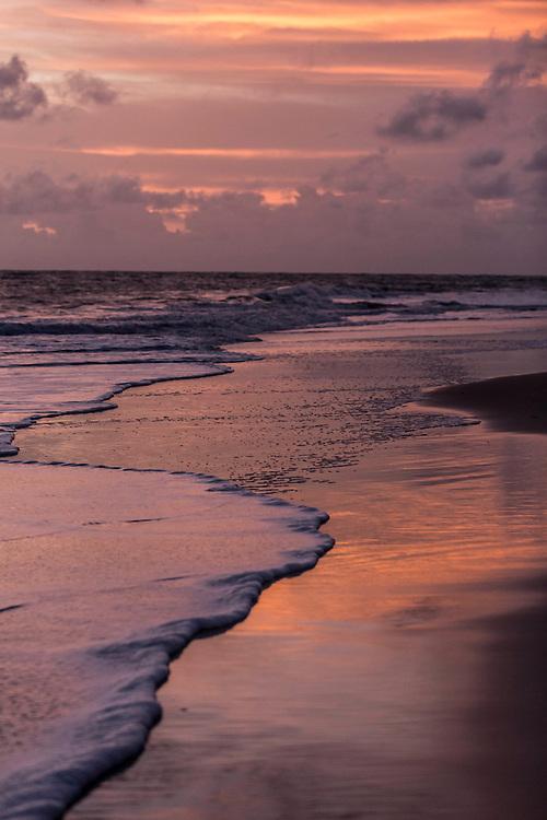 Caucaia_CE, Brasil.<br /> <br /> Praia de Cumbuco em Caucaia, Ceara.<br /> <br /> Cumbuco beach in Caucaia, Ceara.<br /> <br /> Foto: LEO DRUMOND / NITRO