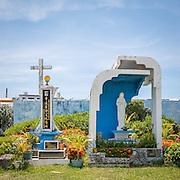 Beinan Catholic Church