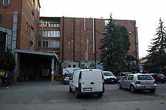 20111124 AREE ESTERNE OSPEDALE SANT'ANNA