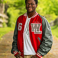 Senior portrait session with Travis Rolle in West Lafayette on Saturday, April 30, 2016.<br /> <br /> Nate Chute | Photographer