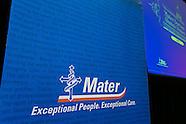 Mater Hospital