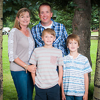 Oh Be Joyful Church July 5, 2015