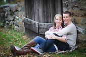 Hannah & Tim 11-2015