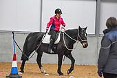 Class 06 - Novice Rider