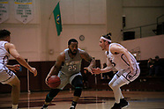 MBKB: University of Puget Sound vs. SUNY College at Old Westbury (11-17-18)
