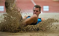 20130224 Atletik, DM Inde