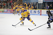 MIH: University of Wisconsin-Stevens Point vs. Aurora University (10-28-16)
