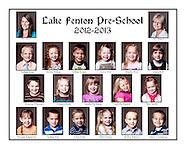 Student Photos