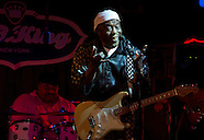 2012 10 24 Buddy Guy  at BB Kings Introducing Quinn Sullivan