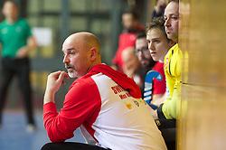 Fieldhockey.fr