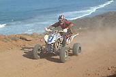 2003 Baja Mex Quads