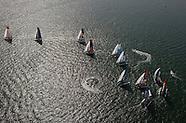 Extreme Sailing Series 2011