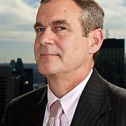 Dennis Brixius, VP & CSO, McGraw Hill Companies