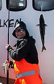 Fish - Fishing - Fiske