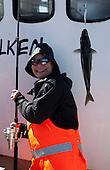 Fiskefestivalen Bessaker 2012