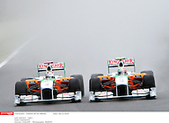 *** Local Caption *** sutil (adrian) - (ger) -..liuzzi (vitantonio)