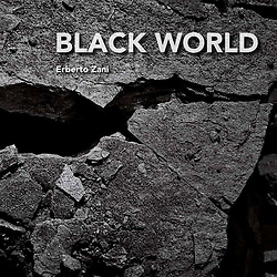 Black World is a reportage on illegal mineral extractions created as a tryptych: three continents (South America, Africa, Asia), three countries (Colombia, D.R.Congo, India), three illegally extracted minerals (gold, coltan, coal) and three causes that lead to criminality. In Colombia, in a remote area of Antioquia, a community of gold miners has been struggling to fight for its own existence for years, asking the government to legalize the mine. This request amidst the dangers of working underground with inadequate equipment and under definite threat of being killed by paramilitary groups. In D.R.Congo, where the absence of government, the division of power between different military groups and the intrusion of shameless and unethical foreign interests have caused a complete military arming of the economy and a real marketing of violence. In this chaos the natural resources, particularly coltan, become oxygen for the smouldering embers of war. In India, where the population of the small village of Bokohapadi is forced to steal its own coal found underground. This, because of industrial-scaled extraction projects run by government-aided companies, categorically without acknowledging or compensating the rightful owners of the land. <br />