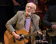20180505 Lonesome Traveler, featuring Peter Yarrow