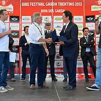 Bike Festival - Inaugurazione 03.05.2013