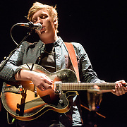 George Ezra @ Lincoln Theatre