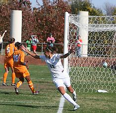 2005 UVA Women's Soccer