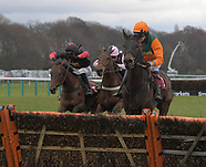 Haydock Easter Family Day 310318