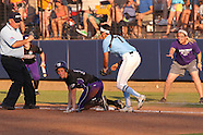 NCAA SB: University of Wisconsin-Whitewater vs. East Texas Baptist University (05-24-14)