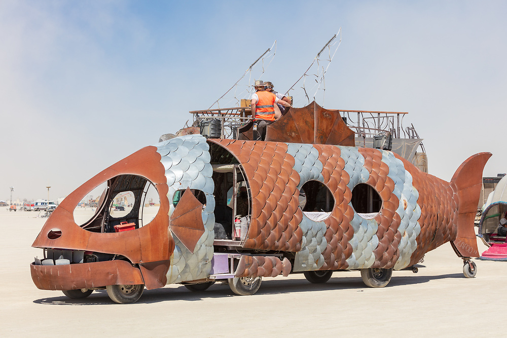 Fish Mutant Vehicle Name Unknown My Burning Man 2019 Photos:<br /> https://Duncan.co/Burning-Man-2019<br /> <br /> My Burning Man 2018 Photos:<br /> https://Duncan.co/Burning-Man-2018<br /> <br /> My Burning Man 2017 Photos:<br /> https://Duncan.co/Burning-Man-2017<br /> <br /> My Burning Man 2016 Photos:<br /> https://Duncan.co/Burning-Man-2016<br /> <br /> My Burning Man 2015 Photos:<br /> https://Duncan.co/Burning-Man-2015<br /> <br /> My Burning Man 2014 Photos:<br /> https://Duncan.co/Burning-Man-2014<br /> <br /> My Burning Man 2013 Photos:<br /> https://Duncan.co/Burning-Man-2013<br /> <br /> My Burning Man 2012 Photos:<br /> https://Duncan.co/Burning-Man-2012