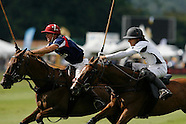 British Open Gold Cup Polo Championship Final 170711