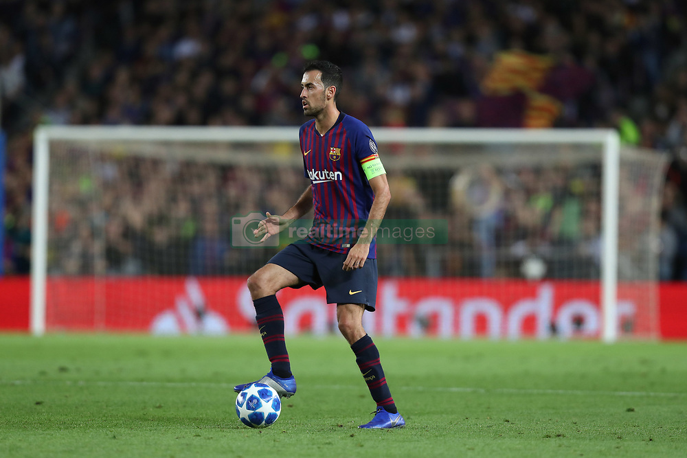 صور مباراة : برشلونة - إنتر ميلان 2-0 ( 24-10-2018 )  20181024-zaa-b169-135