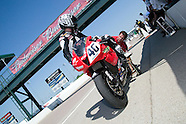 Honda - Topeka - 2009