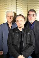 King Crimson Drummers