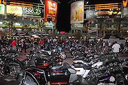 Bike Night at Westgate
