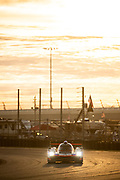 January 22-26, 2020. IMSA Weathertech Series. Rolex Daytona 24hr. #7 Acura Team Penske Acura DPi, DPi: Helio Castroneves, Ricky Taylor, Alexander Rossi