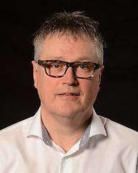 25-06-2013 VOLLEYBAL: NEDERLANDS VROUWEN VOLLEYBALTEAM: ARNHEM<br /> Selectie Oranje vrouwen seizoen 2013-2014 / Manager Theo Hofland<br /> &copy;2013-FotoHoogendoorn.nl